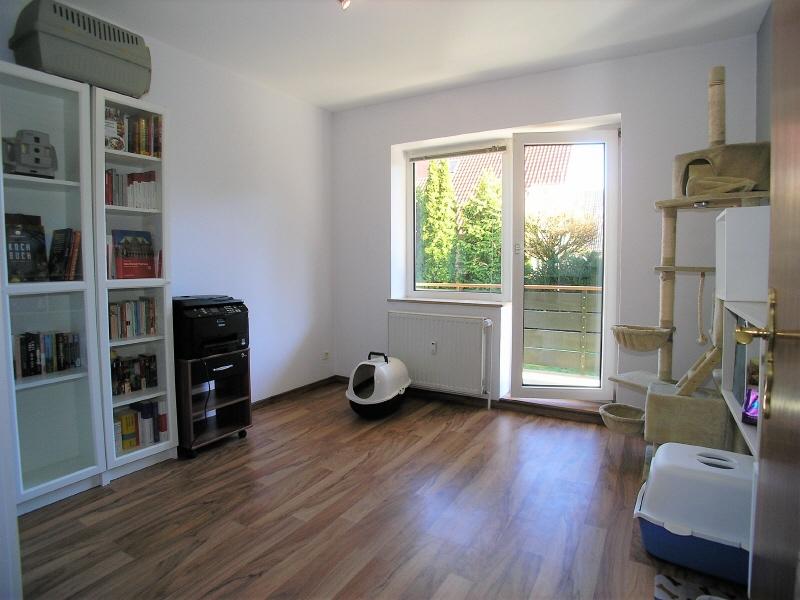 Drittes Zimmer Bild 2