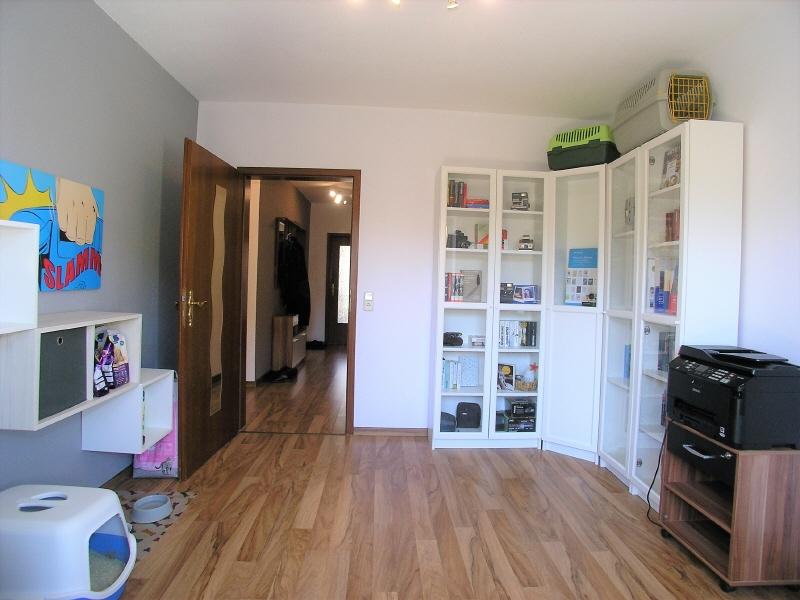 Drittes Zimmer Bild 1