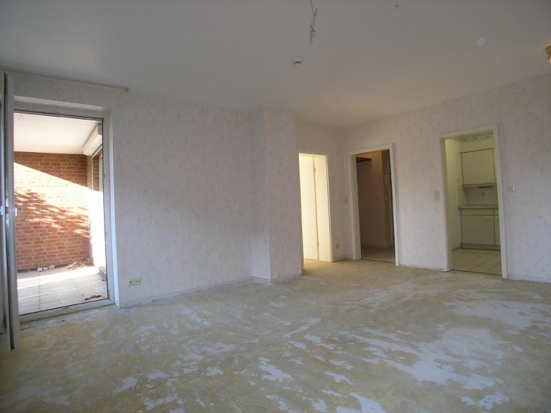 Wohnzimmer Bild 4
