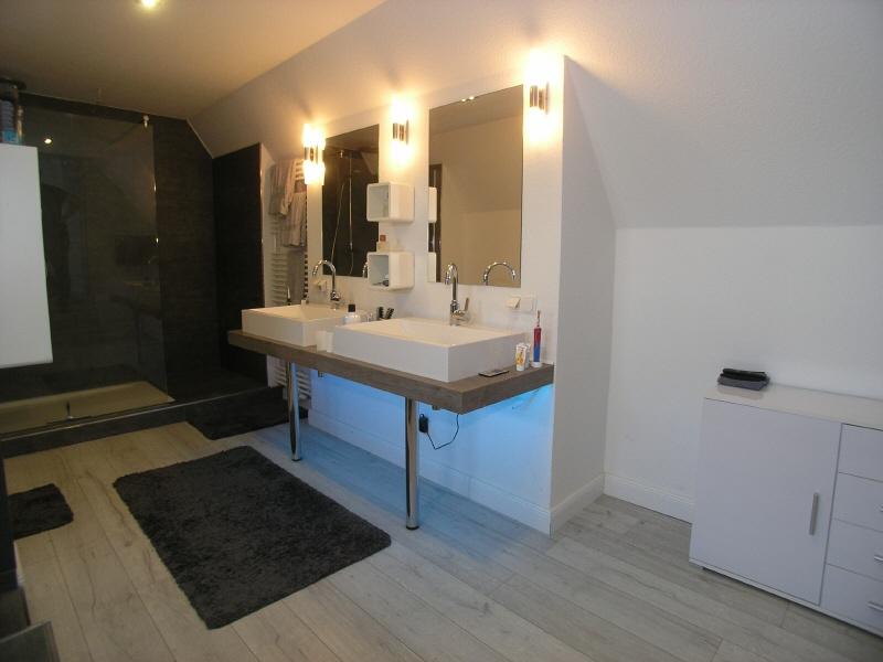 Badezimmer Bild 3