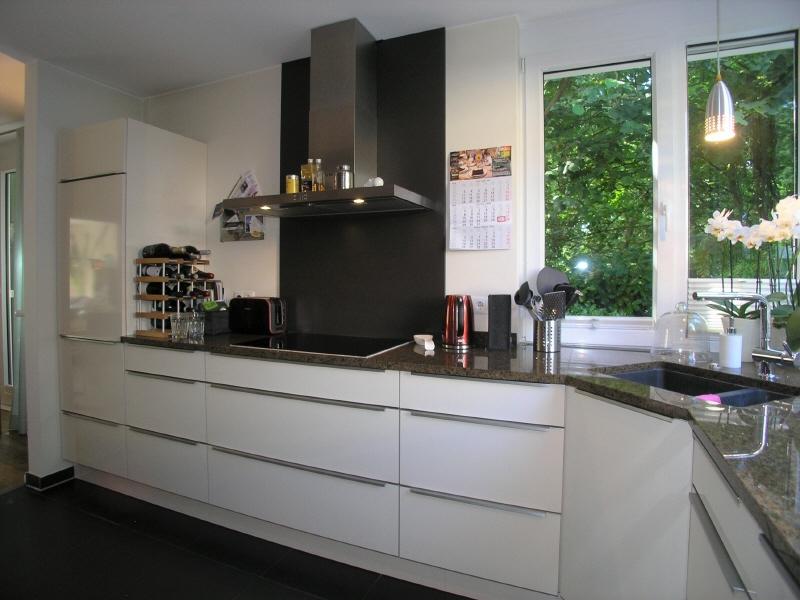 Küche Bild 3