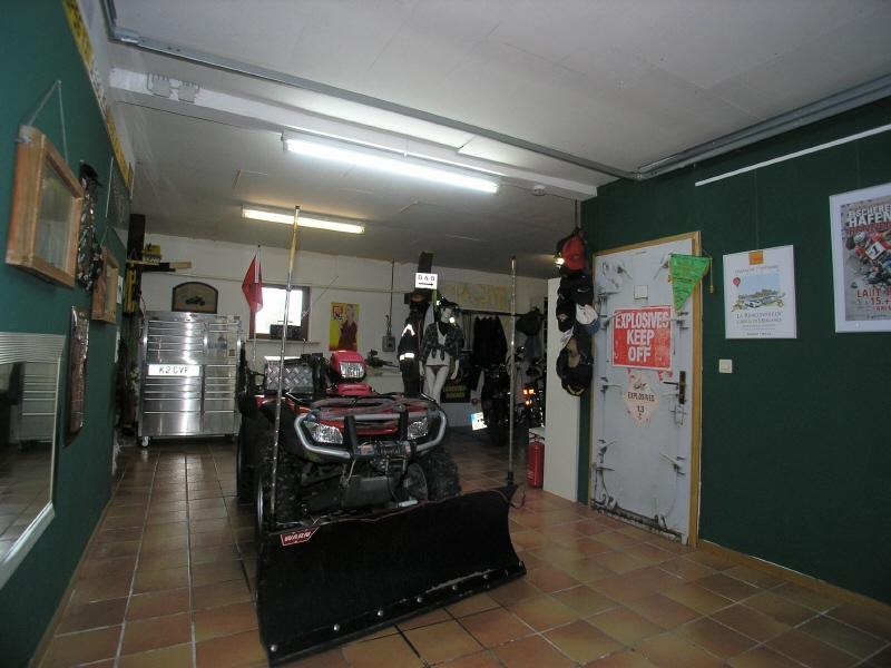 Garage Bild 1