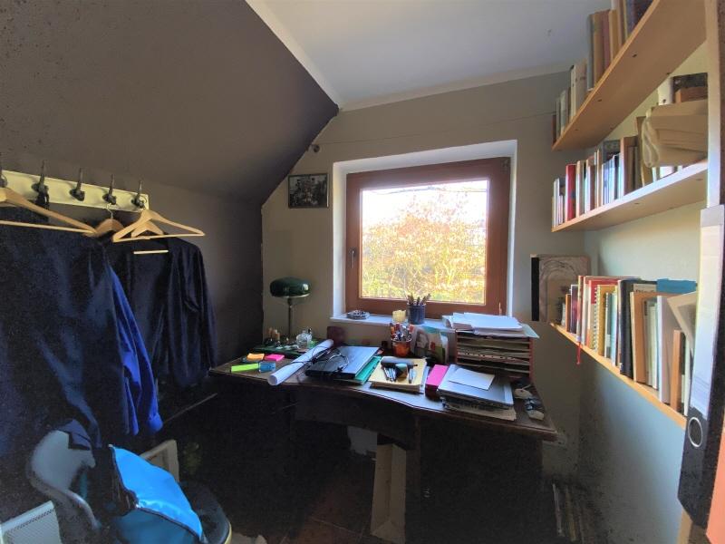 Kleines Büro Einliegerwohnung