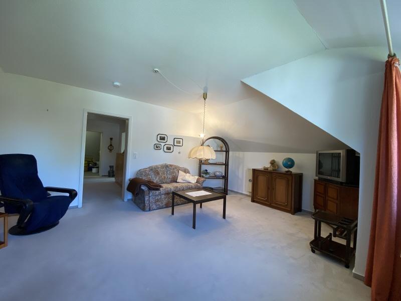 Zimmer im Obergeschoss Bild 2