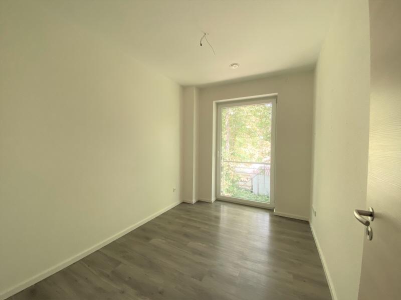 Drittes Zimmer