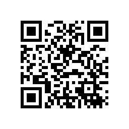 Link zur virtuellen Besichtiugng