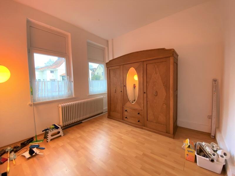 Zimmer vorne Bild 2