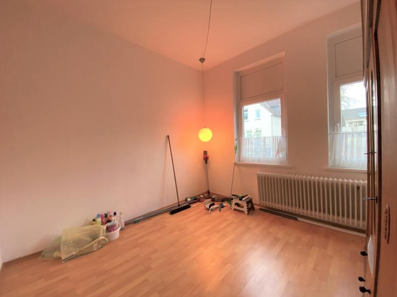 Zimmer Vorne Bild 1