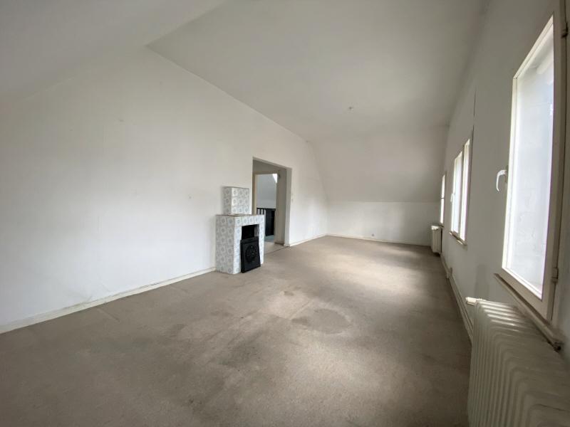 Vorderes Zimmer Obergeschoss Bild 3