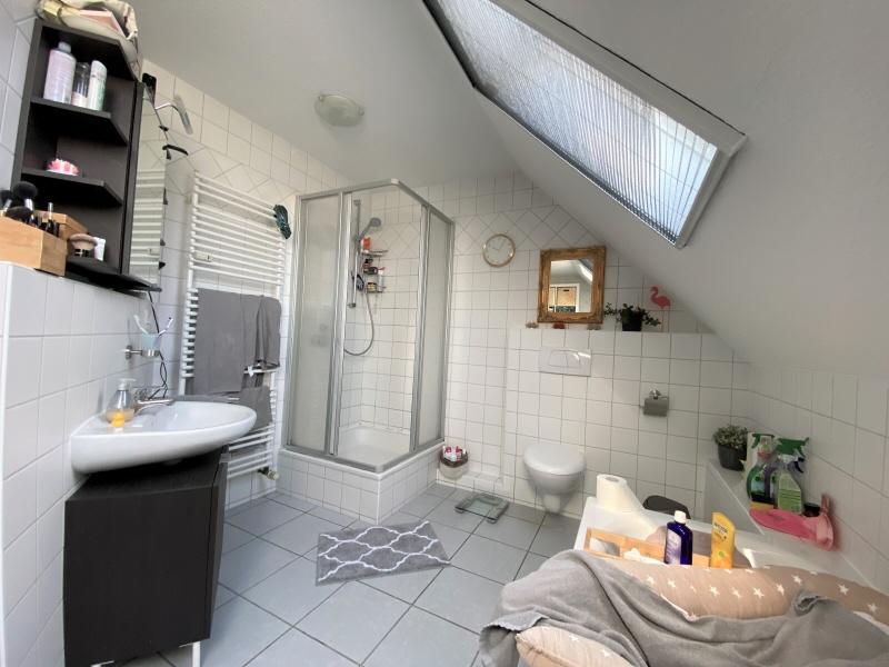 Badezimmer OG Bild 1