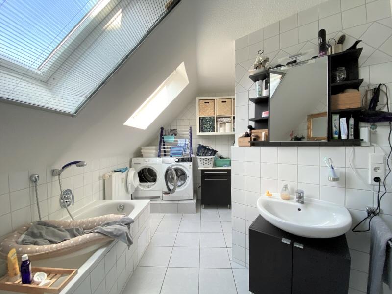 Badezimmer OG Bild 2