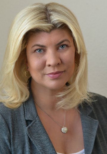 Tanja Feldmann
