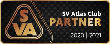 SV Atlas Club Partner