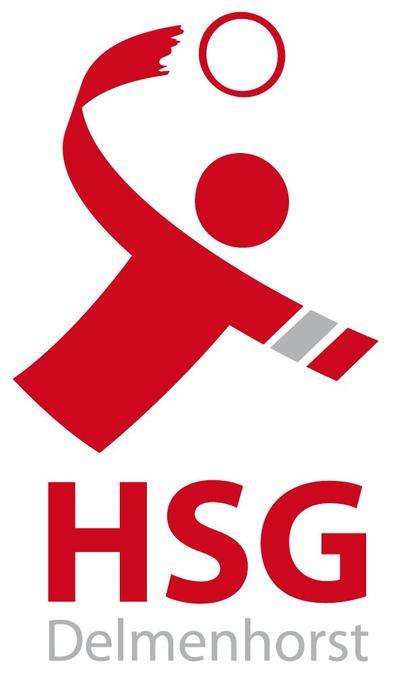 HSG Delmenhorst
